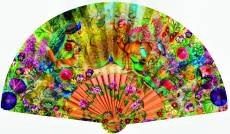 Abundant Garden (Sha.... Click to view this product