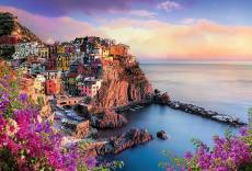 Cinque Terre. Click to view this product