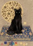 Black Cat. Click to view this product