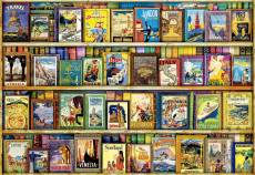 World Travel Guides. Click to view this product
