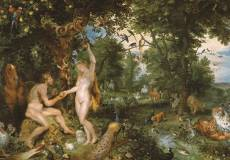 Garden of Eden. Click to view this product