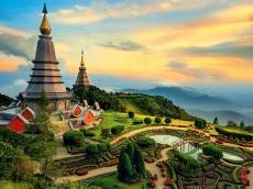 Fairytale Chiang Mai.... Click to view this product