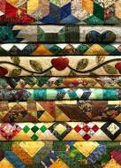 Grandma's Quilts. Click to view this product