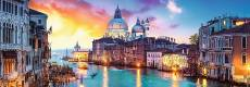 Venice Grand Canal (.... Click to view this product