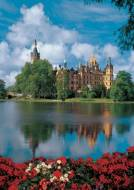 Schwerin Castle, Ger.... Click to view this product