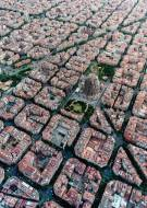 Barcelona, Spain. Click to view this product