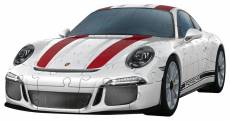 Porsche 911R (3D Puz.... Click to view this product