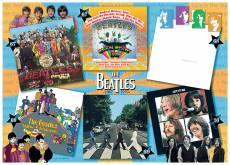 Beatles 1964 - A Pho.... Click to view this product