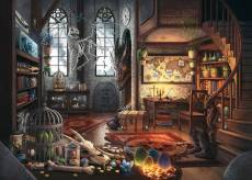 Dragon Laboratory (E.... Click to view this product