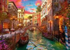 Venice Romance. Click to view this product