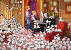 101 Dalmatians (Disn.... Click to view this product