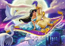Aladdin (Disney Mome.... Click to view this product