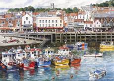 Scarborough Boats. Click to view this product