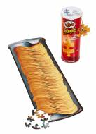 Pringles (Pringles T.... Click to view this product