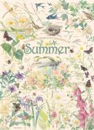 Summer (Country Diary). Click to view this product