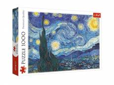 Starry Night. Click to view this product