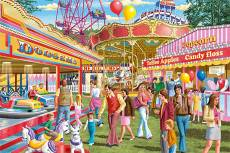 Fun at the Fair (150.... Click to view this product
