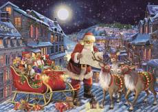 The Christmas Journey. Click to view this product