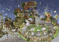 Fairy Park (Pixie Dust). Click to view this product