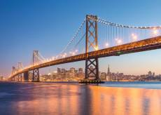 San Francisco. Click to view this product