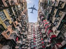 Hong Kong. Click to view this product