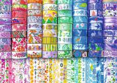 Washi Wishes (Large .... Click to view this product
