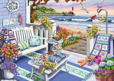Seaside Sunshine (La.... Click to view this product