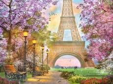 Paris Romance. Click to view this product