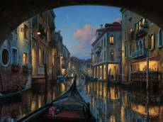 Venetian Dreams (Ven.... Click to view this product
