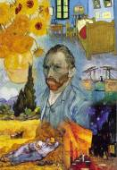 Van Gogh's World. Click to view this product