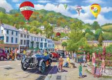 Matlock Bath. Click to view this product