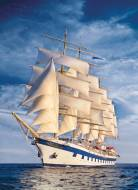 The Great Sailing Ship. Click to view this product