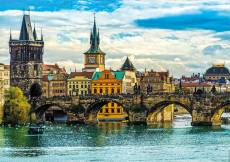 Prague. Click to view this product