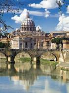 Rome, Italy. Click to view this product