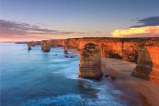 The Twelve Apostles,.... Click to view this product