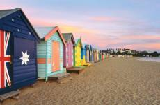 Brighton Beach Boxes.... Click to view this product