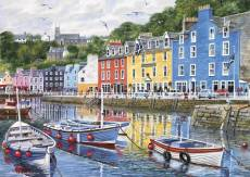 Tobermory. Click to view this product