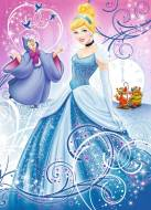 Cinderella (Puzzle +.... Click to view this product