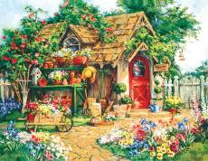 Gardener's Haven (La.... Click to view this product