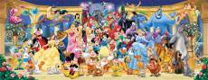 Disney Characters (P.... Click to view this product