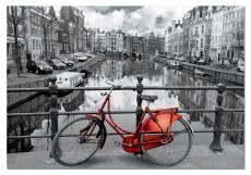 Amsterdam (EDU14846), a 1000 piece jigsaw puzzle by Educa. Click to view this jigsaw puzzle.