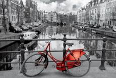Amsterdam. Click to view this product