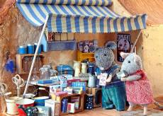 Market Stand (Mouse .... Click to view this product