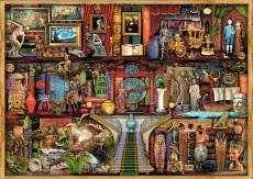 Museum of Wonder. Click to view this product